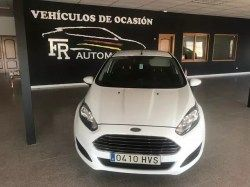 frautomoviles-ford-fiesta1