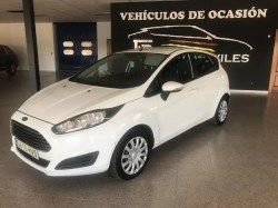 frautomoviles-ford-fiesta2